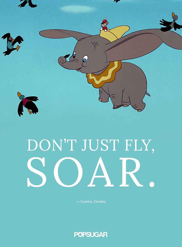 42 Emotional and Beautiful Disney Quotes | Beautiful ...