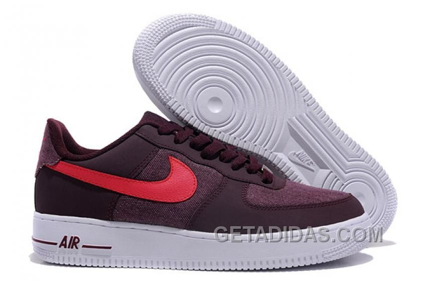 Pin by Ethel Leadley on Nike Air Force | Nike air force