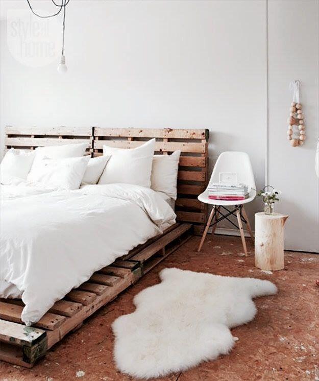Superb Insta And Pinterest Amymckeown5 Home Diy Bed Frame Download Free Architecture Designs Rallybritishbridgeorg