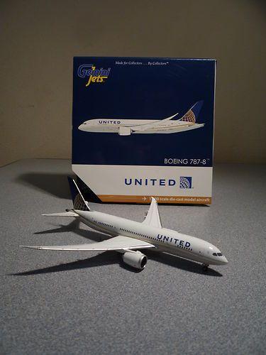 Northern Passages | Diecast Airplanes | Diecast airplanes, Boeing