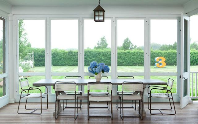 New Home Interior Design: October 2012
