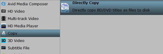 Free Copy DVD to Hard Drive with DVD Shrink | DVD/Blu-ray