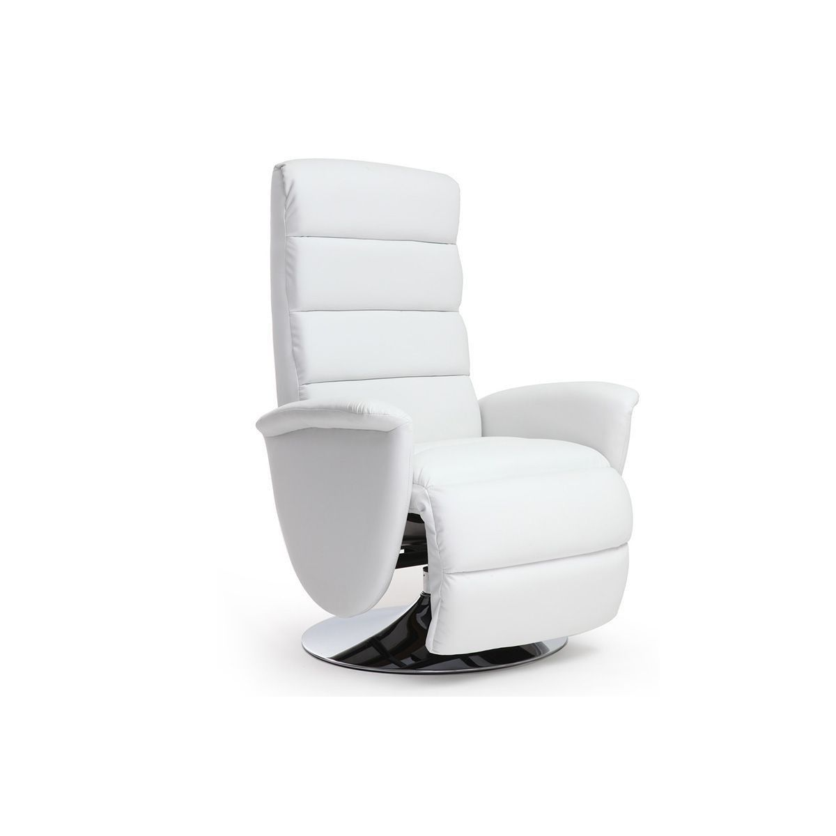 Fauteuil Relax Manuel Nelson Taille 1 Place Fauteuil Relax Manuel Fauteuil Relax Et Fauteuil Massant