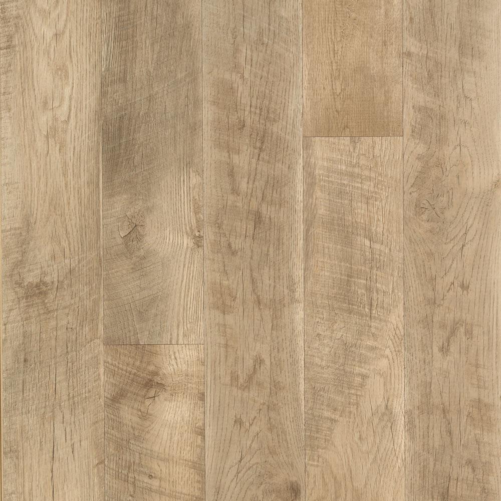 Pergo outlast southport oak laminate flooring 5 in x for Pergo flooring trim