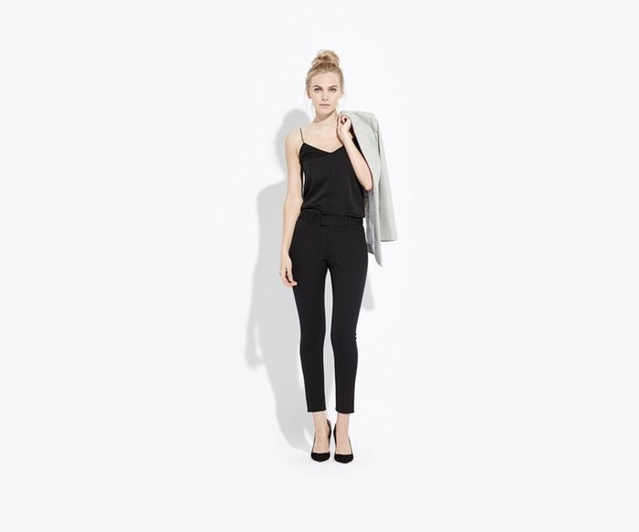 https://ayr.com/products/the-arrow-pant?color=black