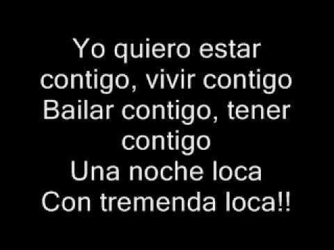 Bailando - Enrique Iglesias ft Descemer Bueno & Gente de Zona [LETRA] ✿⊱╮Teresa Restegui http://www.pinterest.com/teretegui/✿⊱╮