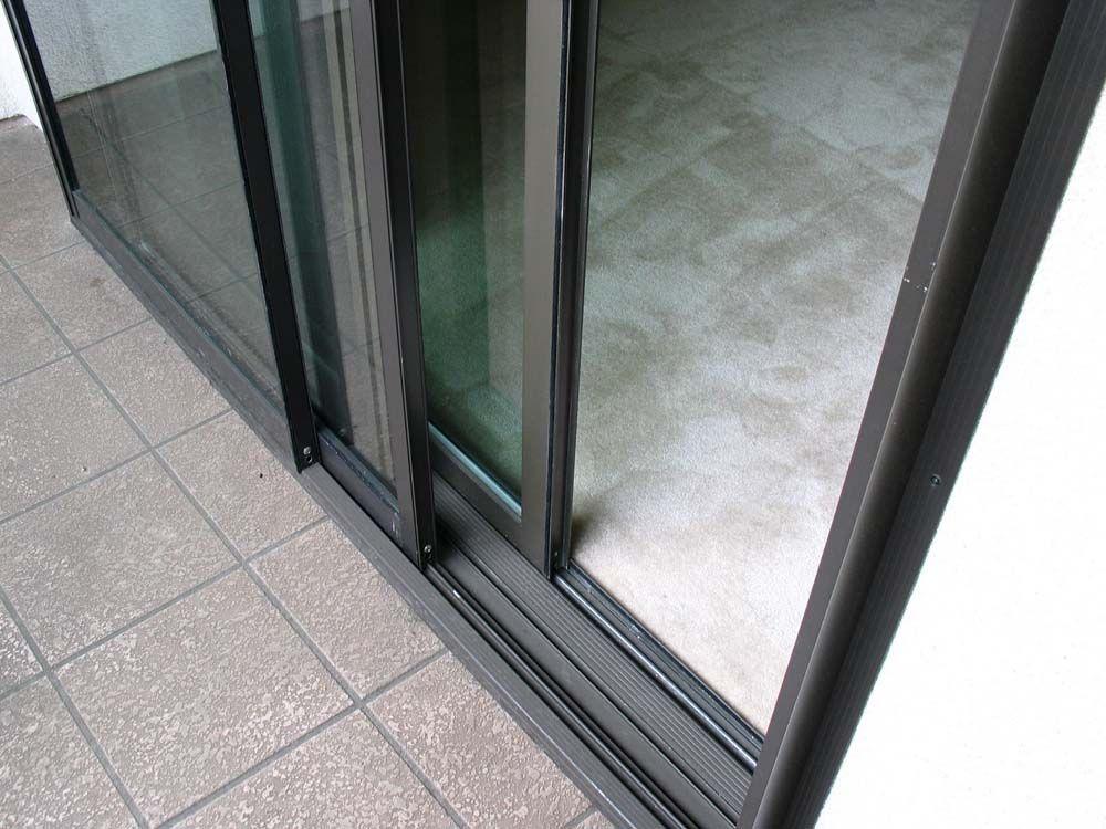 Image Result For Soundproof Glass Sliding Recording Studio Doors Sliding Doors Sliding Glass Door Room Design