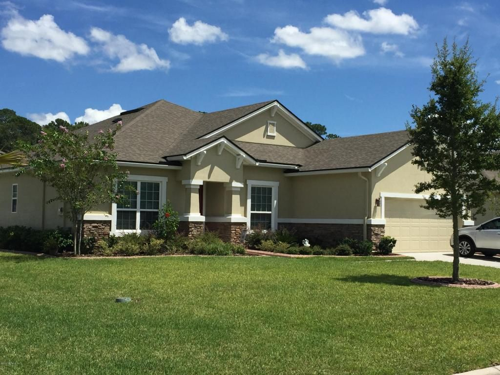 8a96b5cf406660a244948d7c3e230efe - Better Homes And Gardens Realty Jacksonville Fl