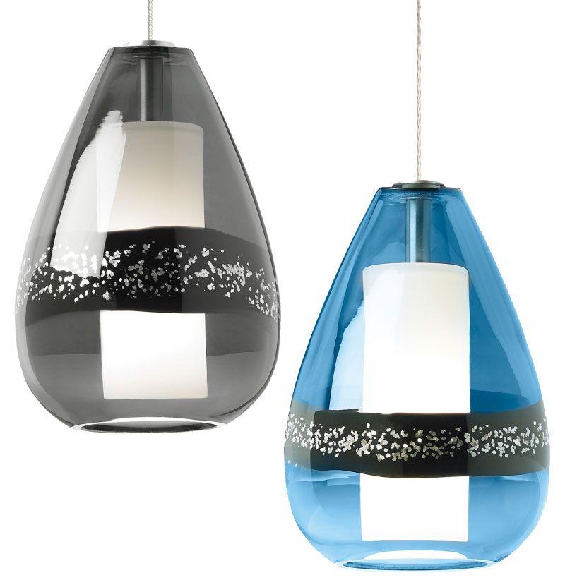 Lbl hs887 mini miyu contemporary low voltage mini pendant lighting lbl hs887