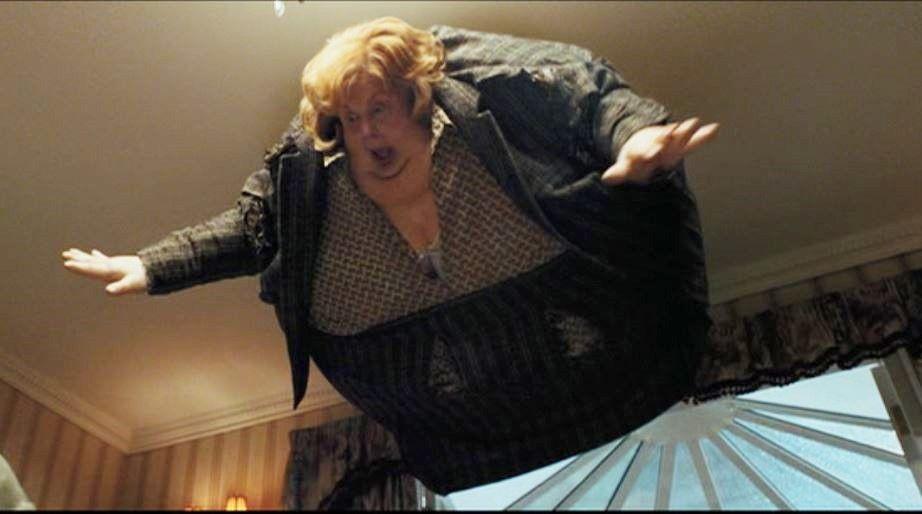 Harry Potter And The Prisoner Of Azkaban Harry Potter Movies Harry Potter Cast Harry Potter Series