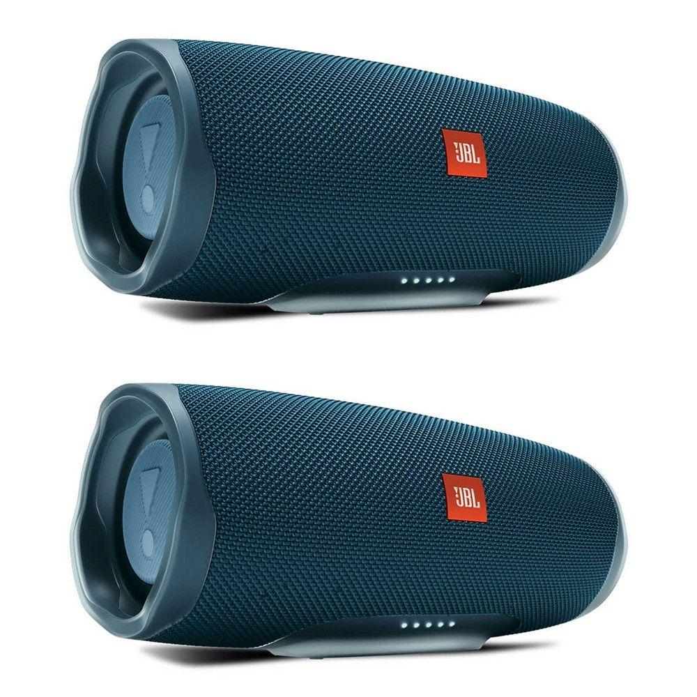 bose waterproof speaker target