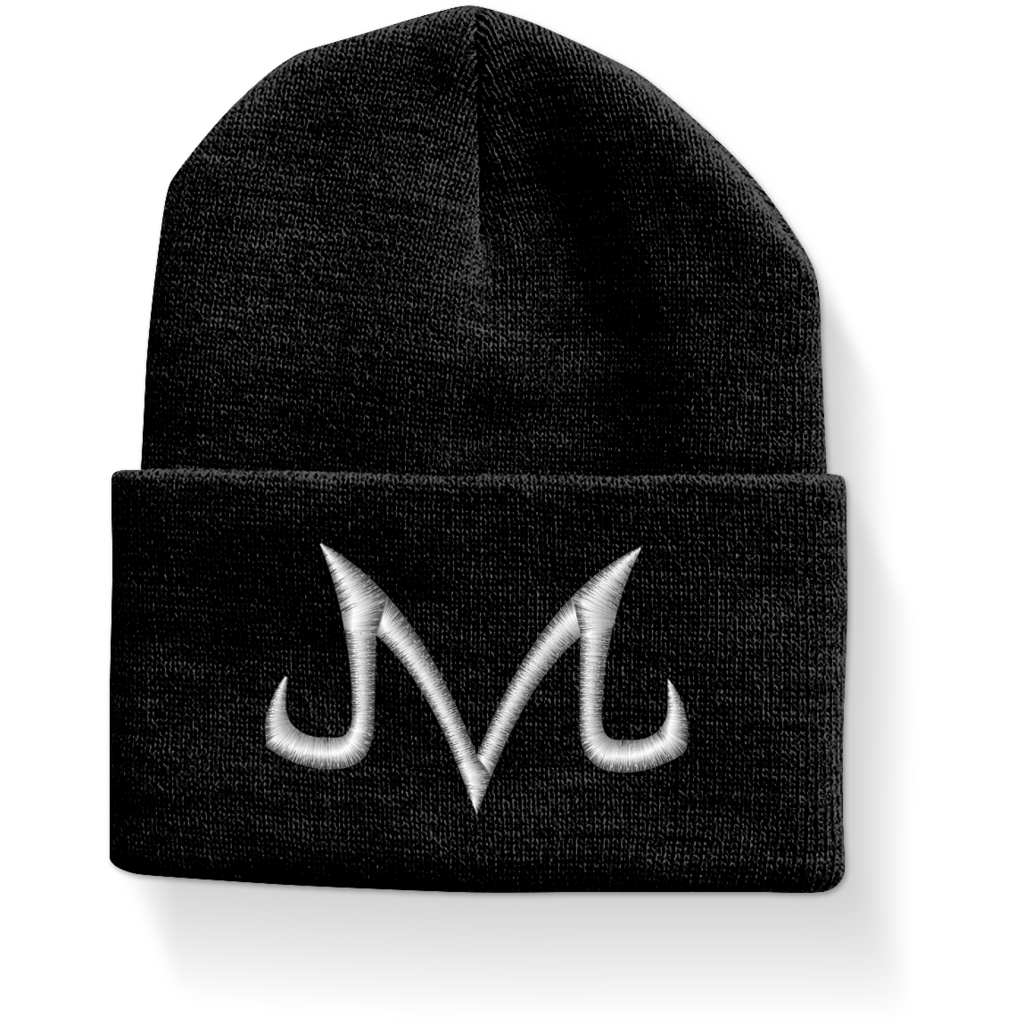65c415f7e46 Majin Beanie  16.95 can personalize with or without your name on it. Comes  in different colors. For the character Majin Buu  popicon  majin  majinbuu    ...