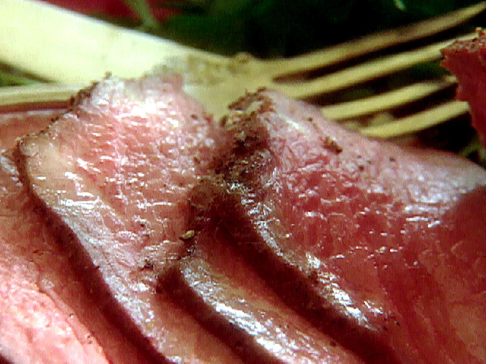 Party eye of round steak recipe round steak paula deen and steak party eye of round steak forumfinder Image collections