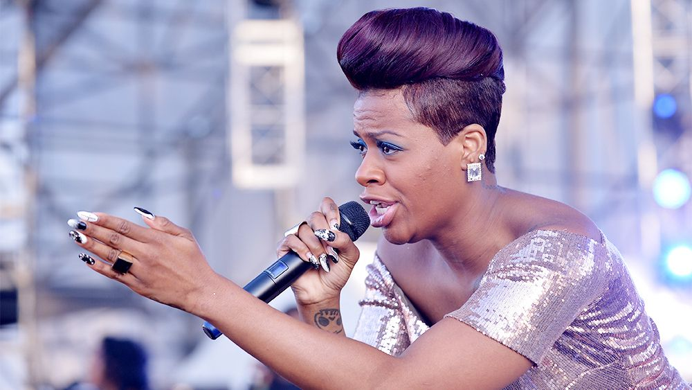 Fantasia Hairstyles Fancy Pinterest And Search