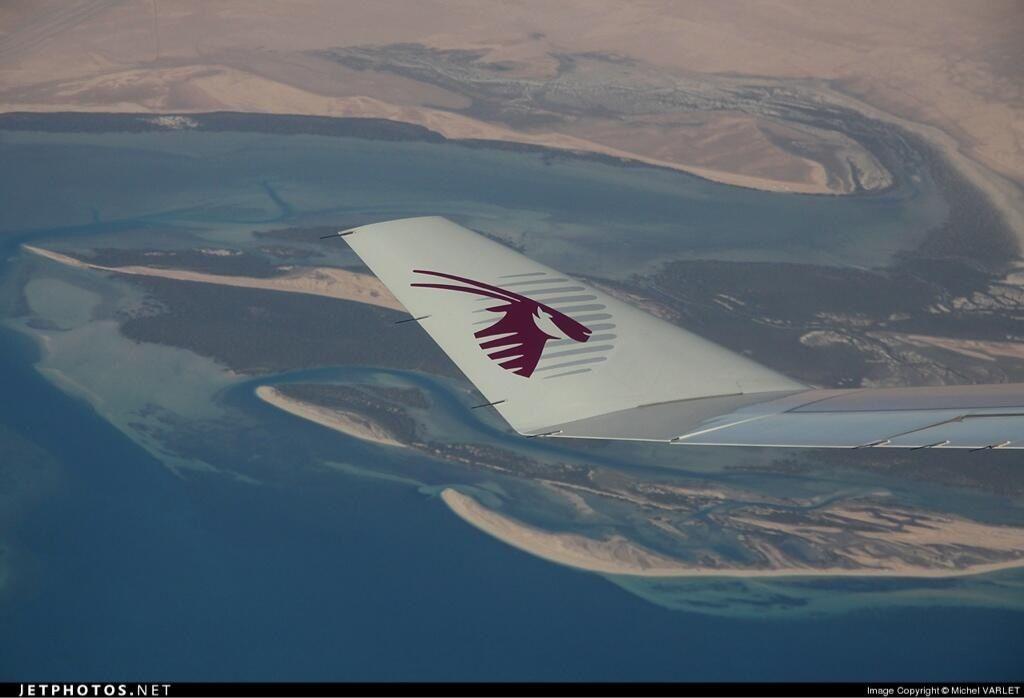 Qatar Airways Get Marvelous Discounts At Qatar Airway Using Discount Voucher Codes Qatar Airways Airbus Qatar
