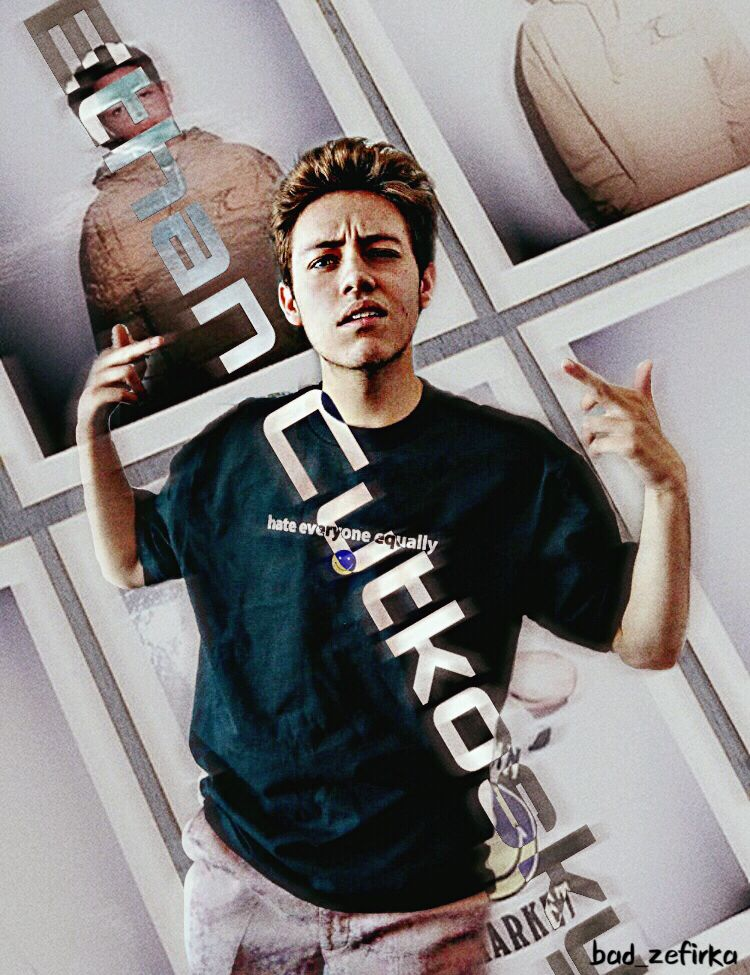 Nice Use This Is My First Job For Pinterest Can Be Used As Wallpaper On Your Phone Karlgallagher Ethancutkosky Shame Pretty Boys Carl Gallagher Love Film Iphone ethan cutkosky wallpaper