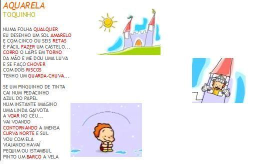 Mensagem Para Alunos Educacao Infantil Aquarela Pesquisa Google