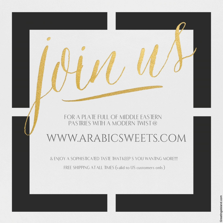 pin od poua a vatea a arabic sweets na nastenke arabic sweets pinterest