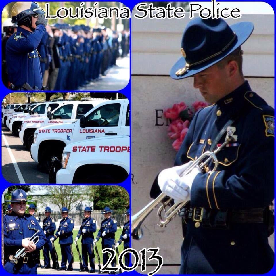 Funeral service (With images) State police, Peace