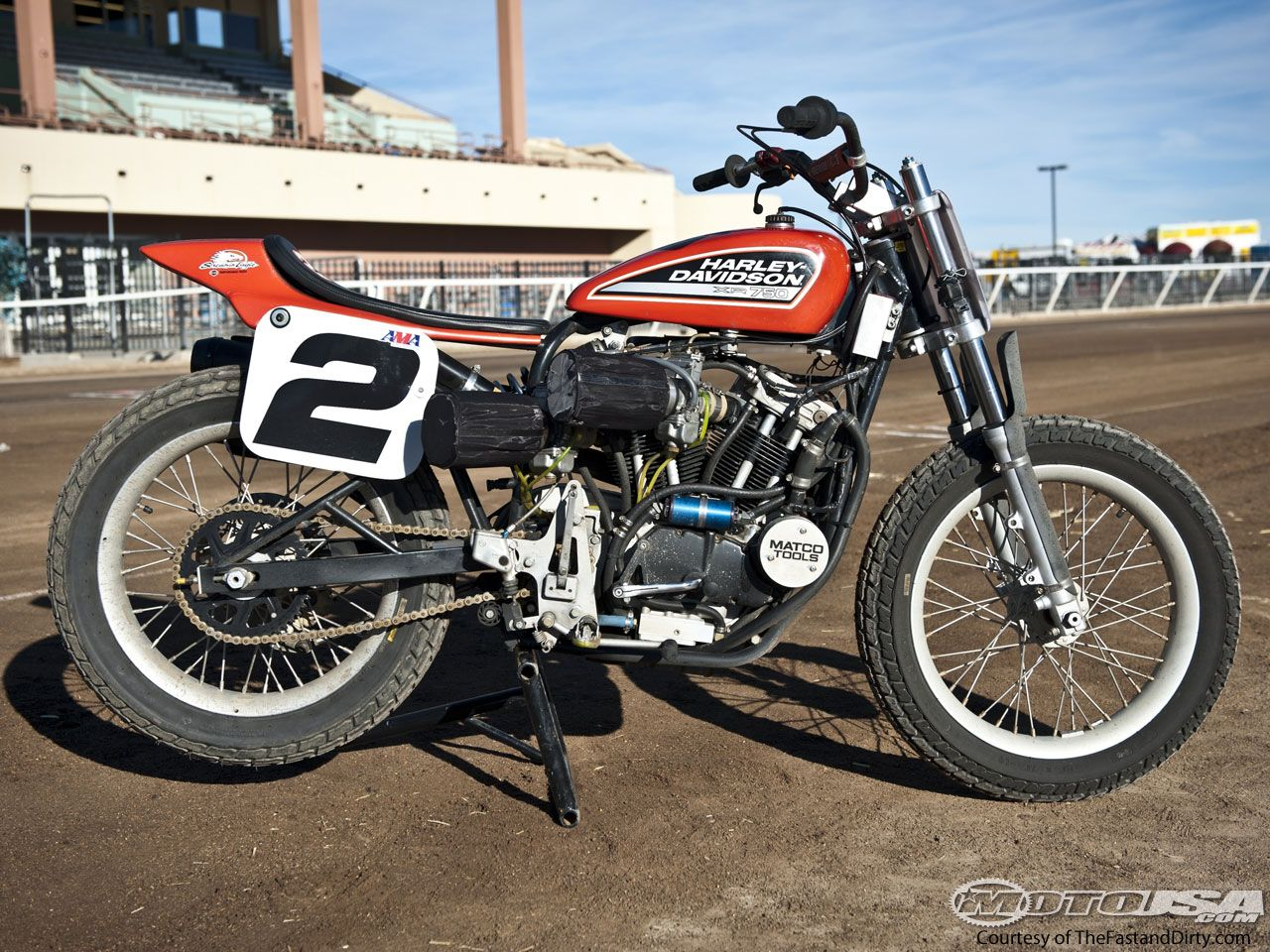 Harley Flat Track >> Pin On Xr 750