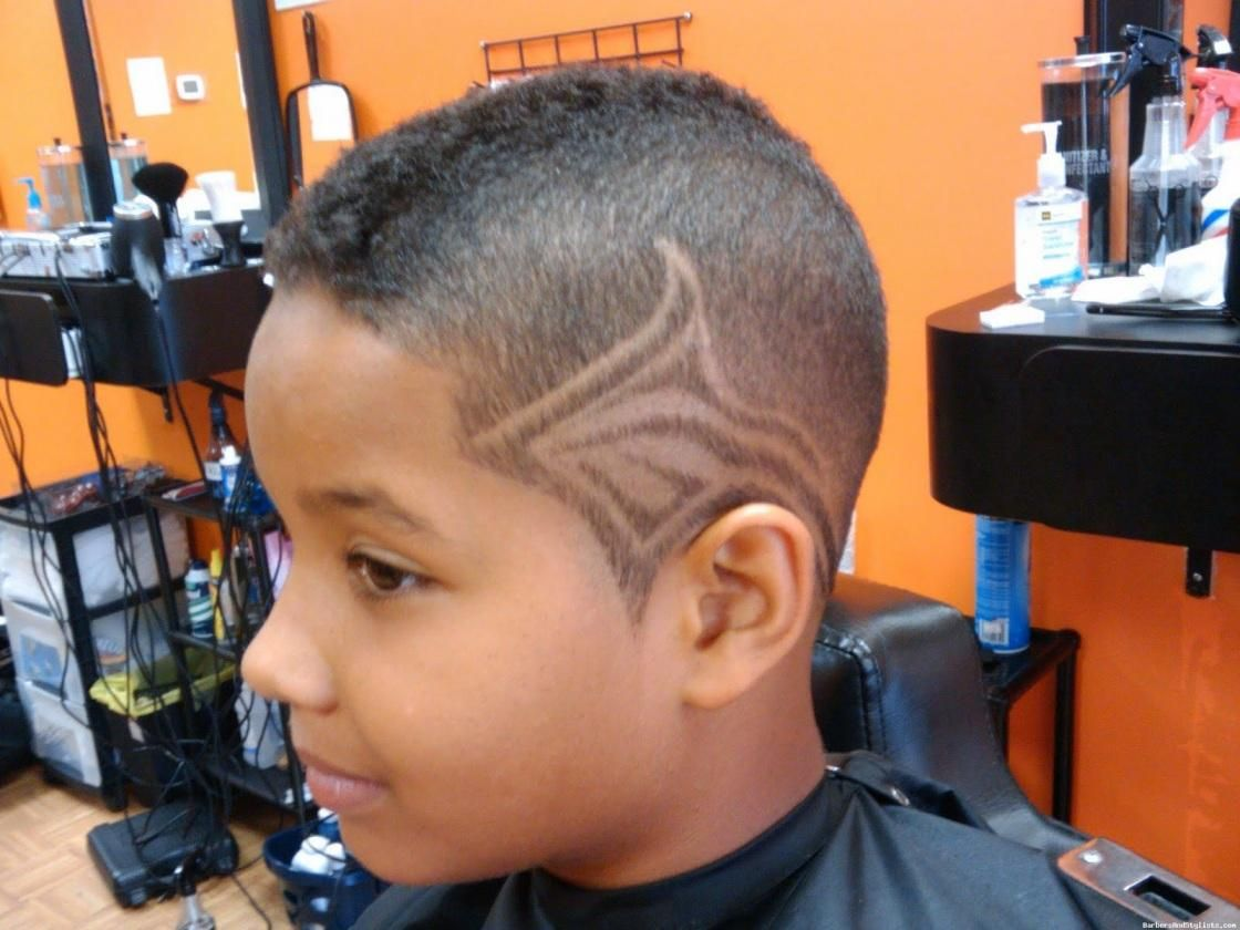 cool fade haircut designs for african kids check more at http