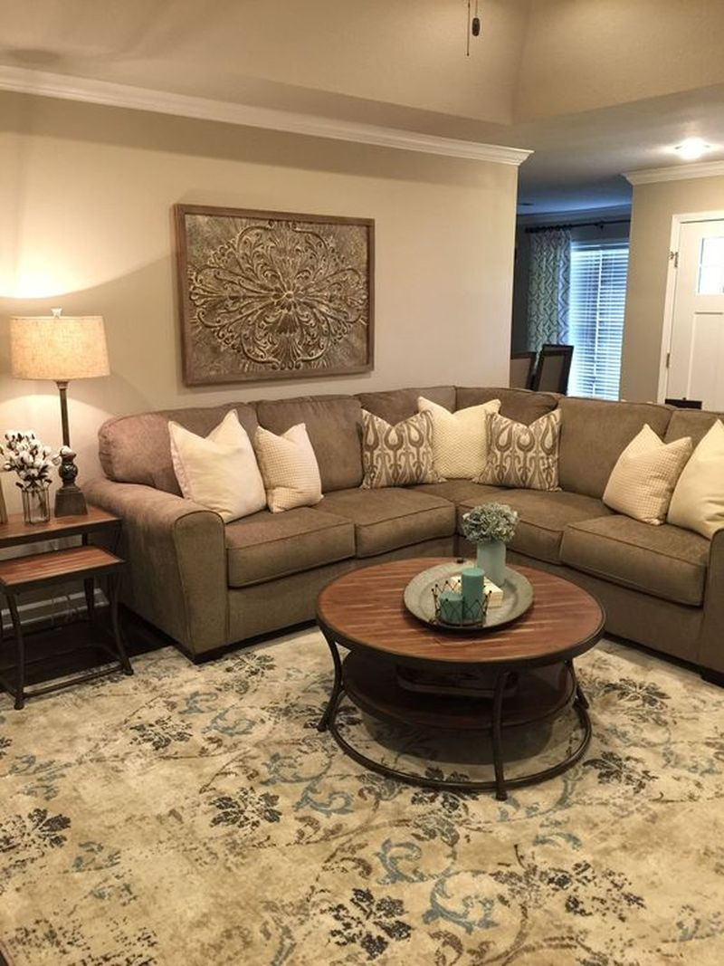 5 Living Room Layout Ideas For Newbies Problems Solutions