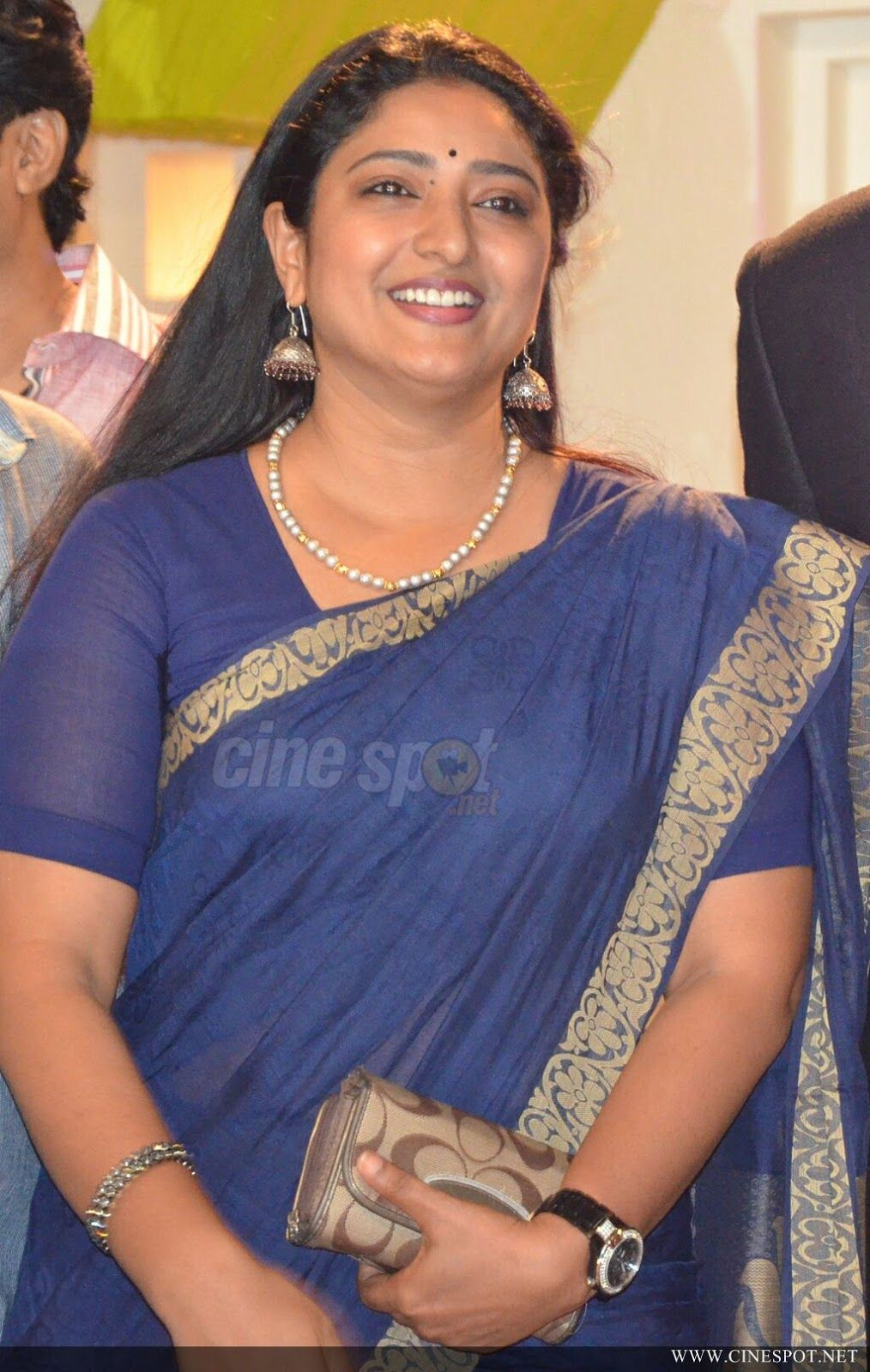 South indian aunties pictures