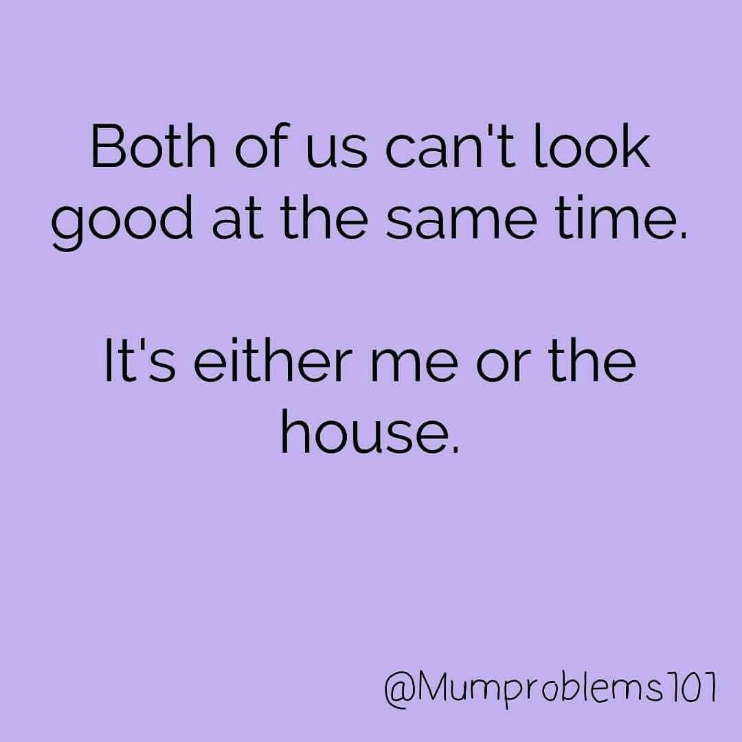 So True Funny Mom Quotes Fun Quotes Funny Funny Quotes About Life
