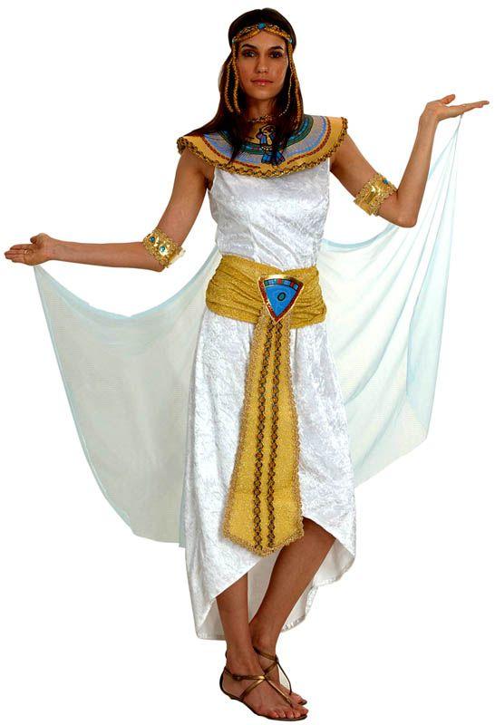 d guisement cl op tre reine gyptienne la reine gyptienne soir e d guis e et cl op tre. Black Bedroom Furniture Sets. Home Design Ideas