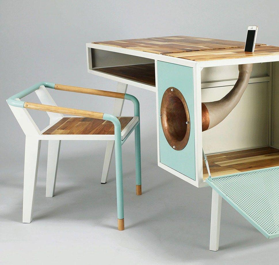 Dual Use Furniture Short Space Winsome Ideas Dual Furniture Use
