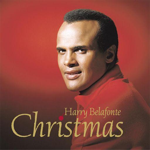 ▷ Harry Belafonte - I Heard the Bells on Christmas Day - YouTube ...