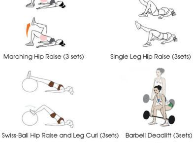 How hard is it to lose 4 body fat picture 5
