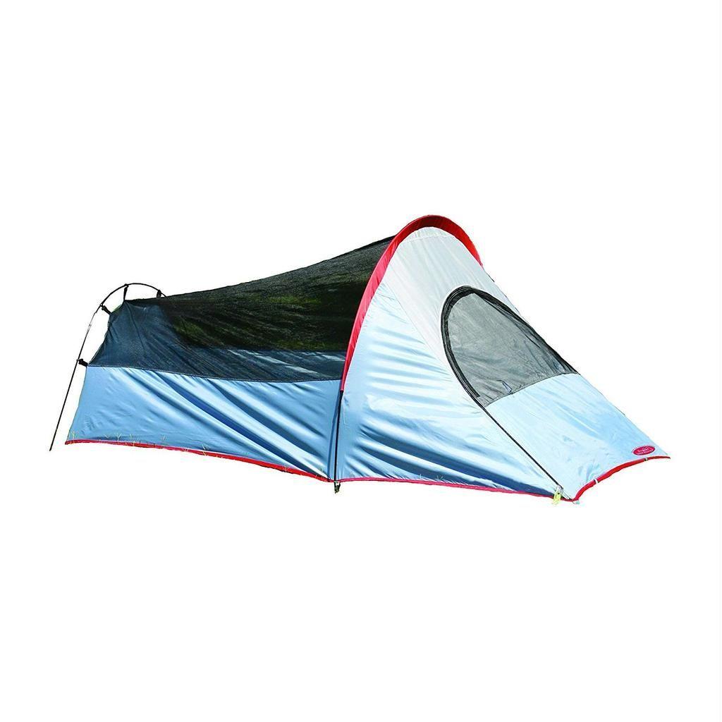 Texsport Saguaro Bivy Tent 01165 Bivy Tent Tent Bivy