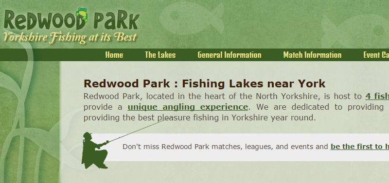 Public Swimming Spots To Beat Summer Heat County Park Three Lakes Day Trips