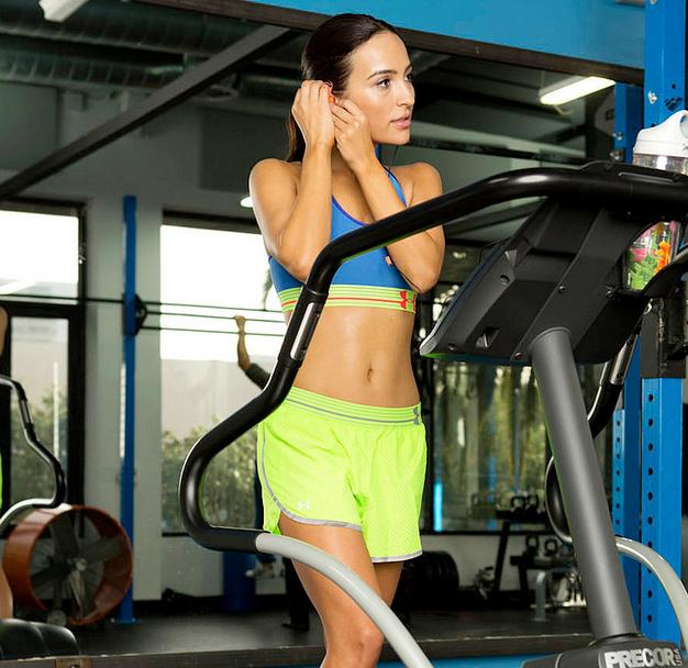 http://www.popsugar.com/fitness/30-Minute-Elliptical-Workout-Playlist-33793381?Elliptical work out.   utm_source=fitness_newsletter&utm_medium=email&utm_campaign=fitness_newsletter_v4_07092015&em_recid=120828181&utm_content=placement_1_desc