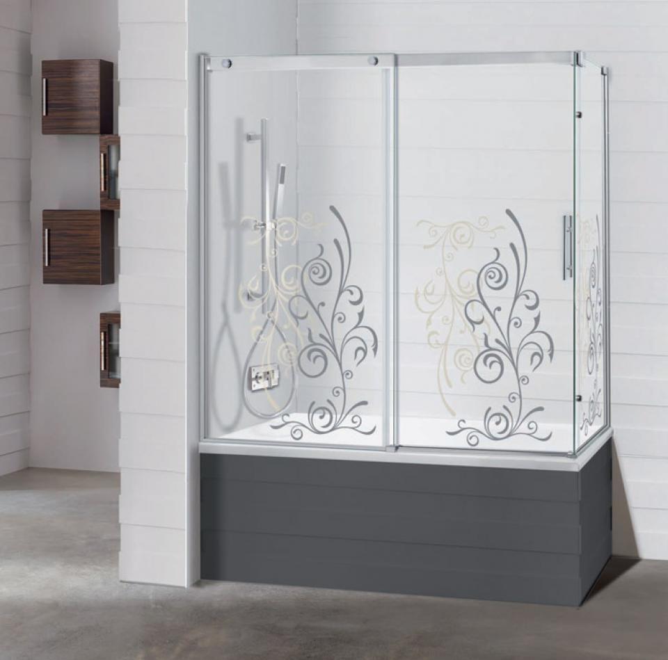 Mamparas De Baera En Ikea. Good Top Decor De Chambre Meuble Double ...