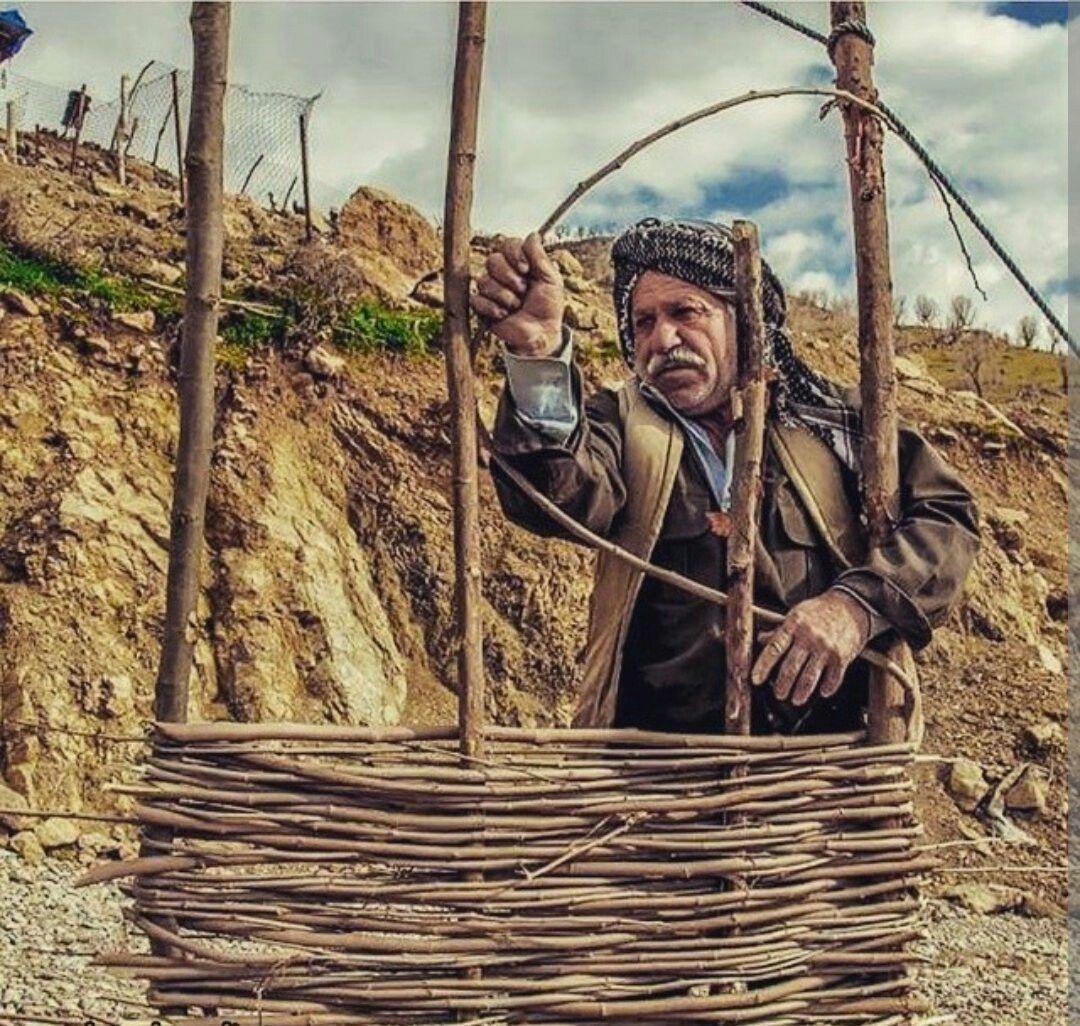 Pin By Yasa Hasanpour On History Of Kurdestan: Pin By Angela Smith On Proud Kurds Of Kurdistan (With