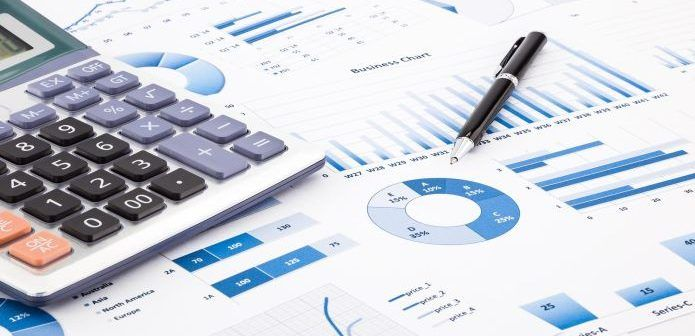 How Small Businesses Can Utilize Big Data To Grow Big Business Loans Small Business Loans Finance Jobs