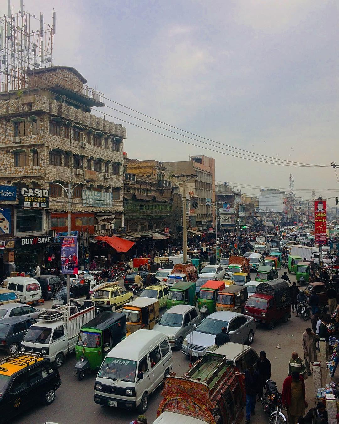Mareer Chowk tunnel | Visit Pak | Travel, tourism, City, Travel