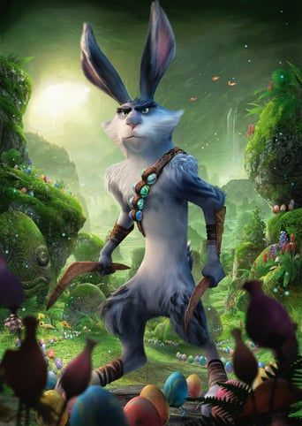 rise of the guardians stream