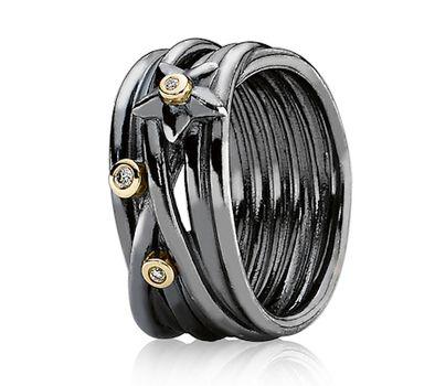 Vintage Wedding Rings For Sale Uk