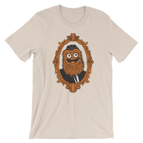71b0234e Body by Gourdough's T-Shirt; I need one of these shirts from my favorite  dooughnut shop in Austin, TX | LOL | T shirt, Shirts, Mens tops