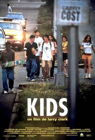 kidsposterjetyhrstegar