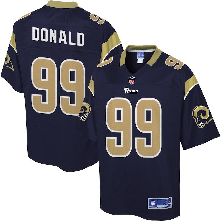Nwt Packer Jerseys In 2020 Clothes Design Tops Fashion