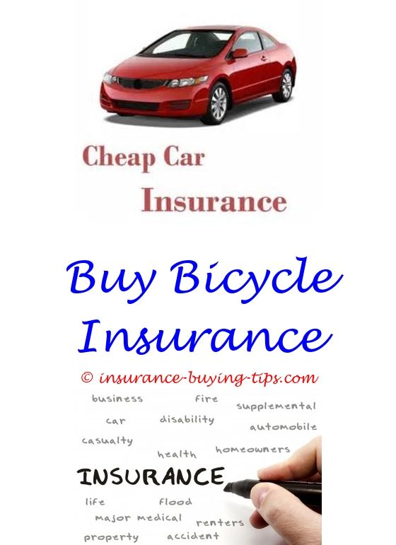 Direct Auto Insurance Quote Mesmerizing Car Insurance Quote For A Week  Admiral Car Insurance And Epilepsy Review
