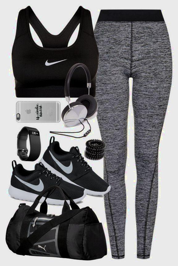 sports shoes 64726 c43c3 Imagem de adidas Mais. Imagem de adidas Mais Ropa Para ...