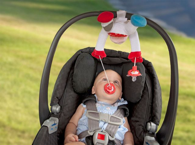Katy's Picks: Car Seat Accessories | Car seat accessories, Project ...