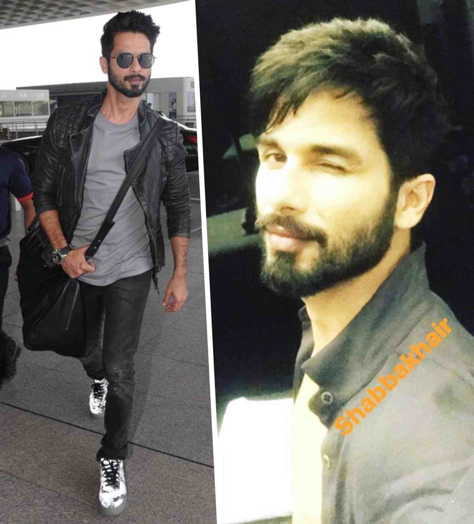Balayagehair Club Nbspthis Website Is For Sale Nbspbalayagehair Resources And Information Trending Now Stylists Shahid Kapoor