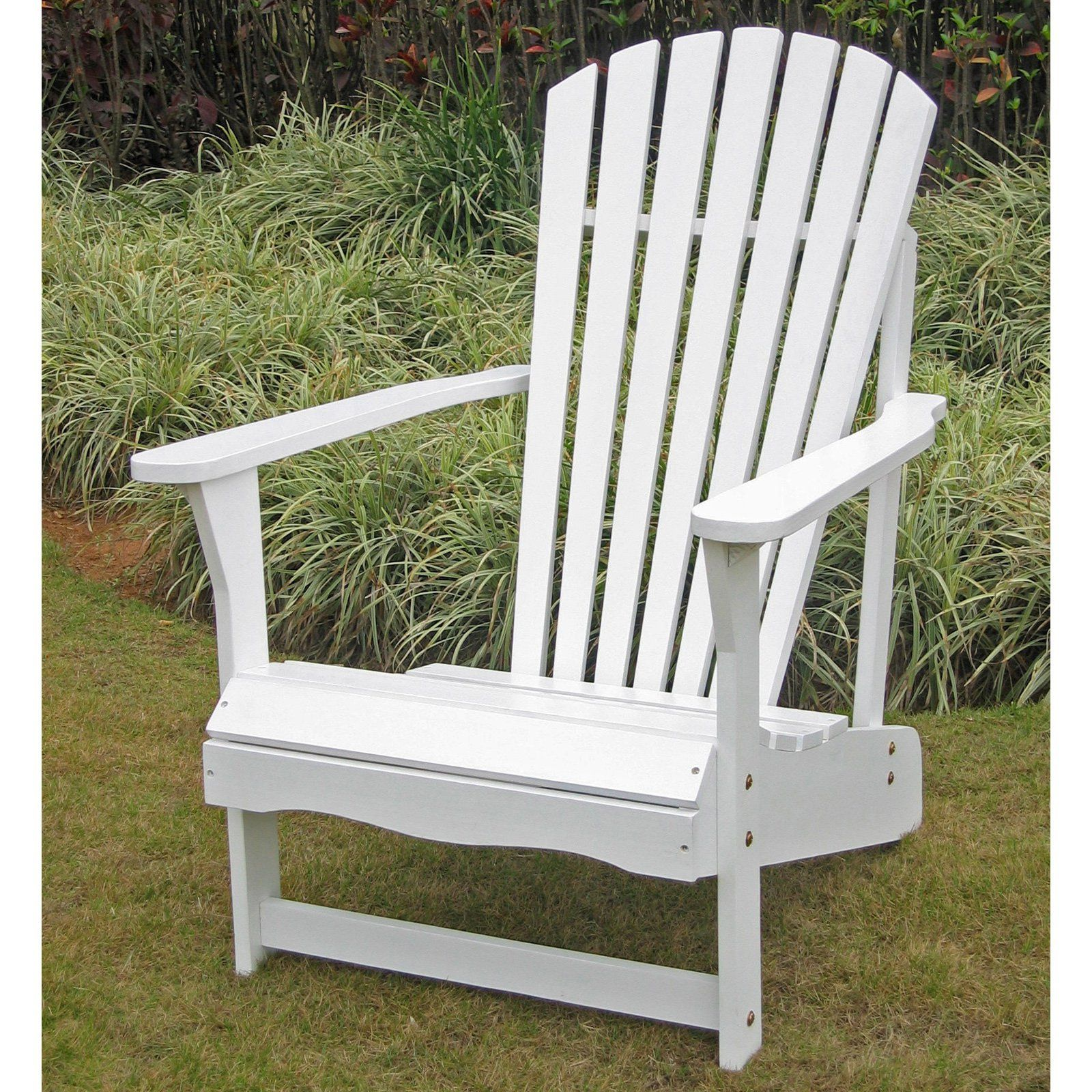 70 harbor freight adirondack chairs best home furniture