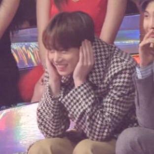 BTS kpop Reactions Memes ♡ в 2020 г